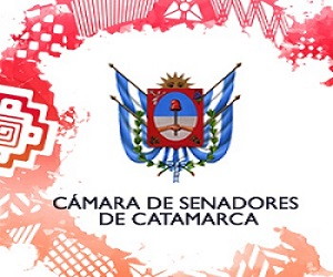 Camara de Senadores de Catamarca