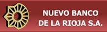 Banco La Rioja